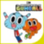 Gumball & Darwin.jpg