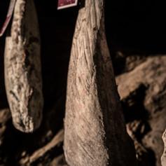 Brisaola dei Crotti