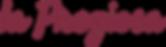 Logo_Preziosa.png
