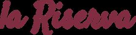 Logo_Riserva.png