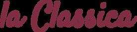 Logo_Classica.png