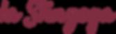 Logo_Slinzega.png