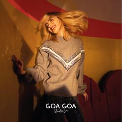 GOAGOA AW19_20