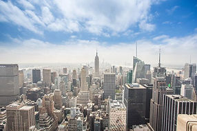 new-york-skyline-buildings-640w.jpg