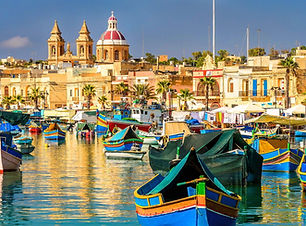 Malta 1.jpg
