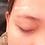 Thumbnail: Bamboo Eyelash Serum