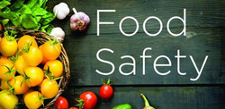 Food Safety Training for CFAs
