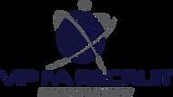 logo web small.png