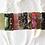 Thumbnail: Rraw Bar Gift Set