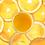 Thumbnail: Vitamin C Cream