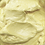 Thumbnail: 1% Retinol Cream