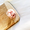 Thumbnail: Strawberry + Collagen Sugar Mallow