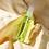 Thumbnail: Cucumber Cool Liquid Sunblock SPF75