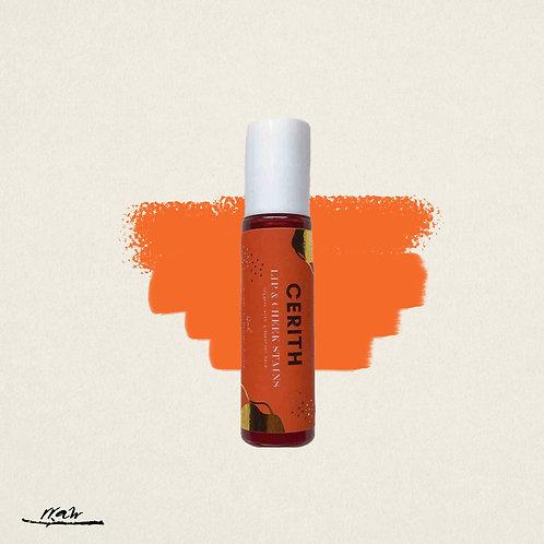 Cerith Lip & Cheek Stain