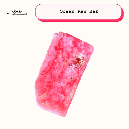 Ocean Raw Bar