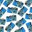 Thumbnail: Blue Bomb Raw Bar