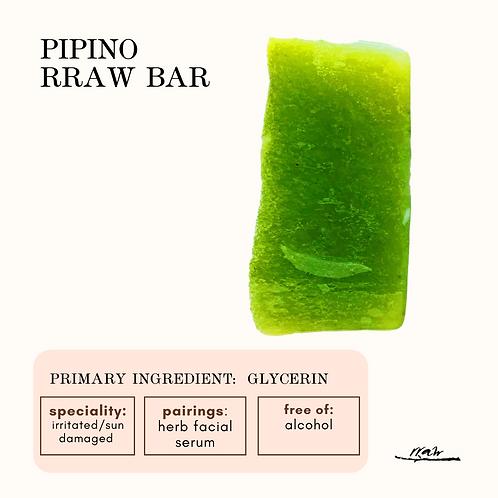 Pipino Raw Bar