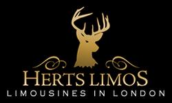 Herts limos in London