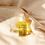 Thumbnail: Oily / Acne Herb Facial Serum