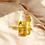 Thumbnail: Sensitive / Dry Herb Facial Serum