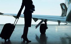 Bespoke Luggage designs