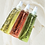 Thumbnail: Cucumber Cool Sunblock SPF75