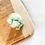 Thumbnail: Matcha + Green Tea Sugar Mallow