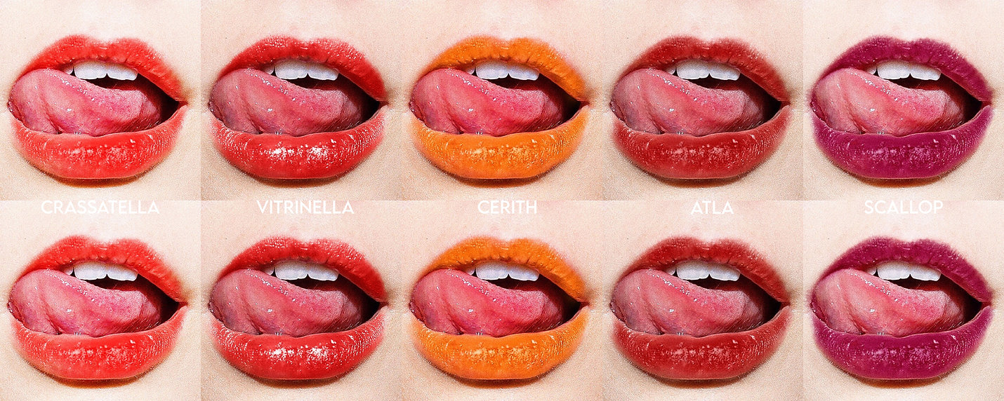 lip stains with name double.jpg