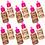 Thumbnail: Nude Hue Tinted Moisturizer