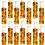 Thumbnail: Lemongrass Ginger Infused Body Oil