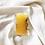 Thumbnail: Sun Crystal Bar