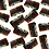 Thumbnail: Coco Coffee Raw Bar