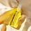 Thumbnail: Mango Tango Liquid Sunblock SPF75