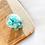 Thumbnail: Blueberry + Alpha Arbutin Sugar Mallow
