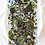 Thumbnail: Peppermint Raw Bar