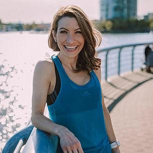 Melissa Paauwe Coach Profile image.jpg