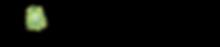 NOVID logo.png