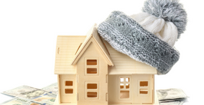 5 ways Home based business are prepared for snow & ice insurance claims