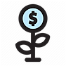 Business_currency_dollar_money_tree-512.