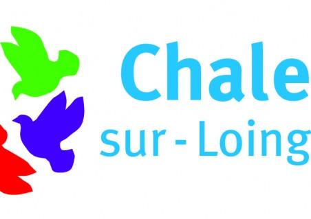 Spéciale de Châlette-sur-Loing