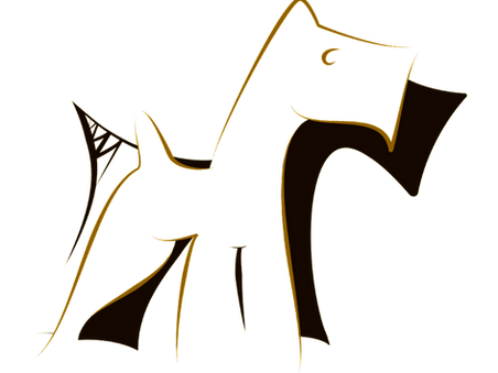 Les médailles & prestiges et mérites d'élevage 2020