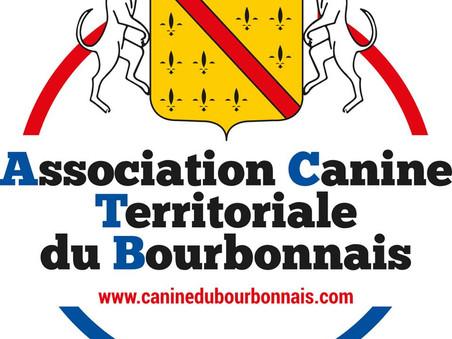 Spéciale de Montluçon le 18 mars 2018