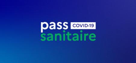 Le Pass Sanitaire