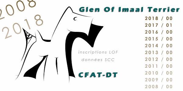 Glen Of Imaal