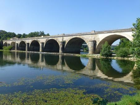 Régionale d'Elevage à Ners dans le Gard