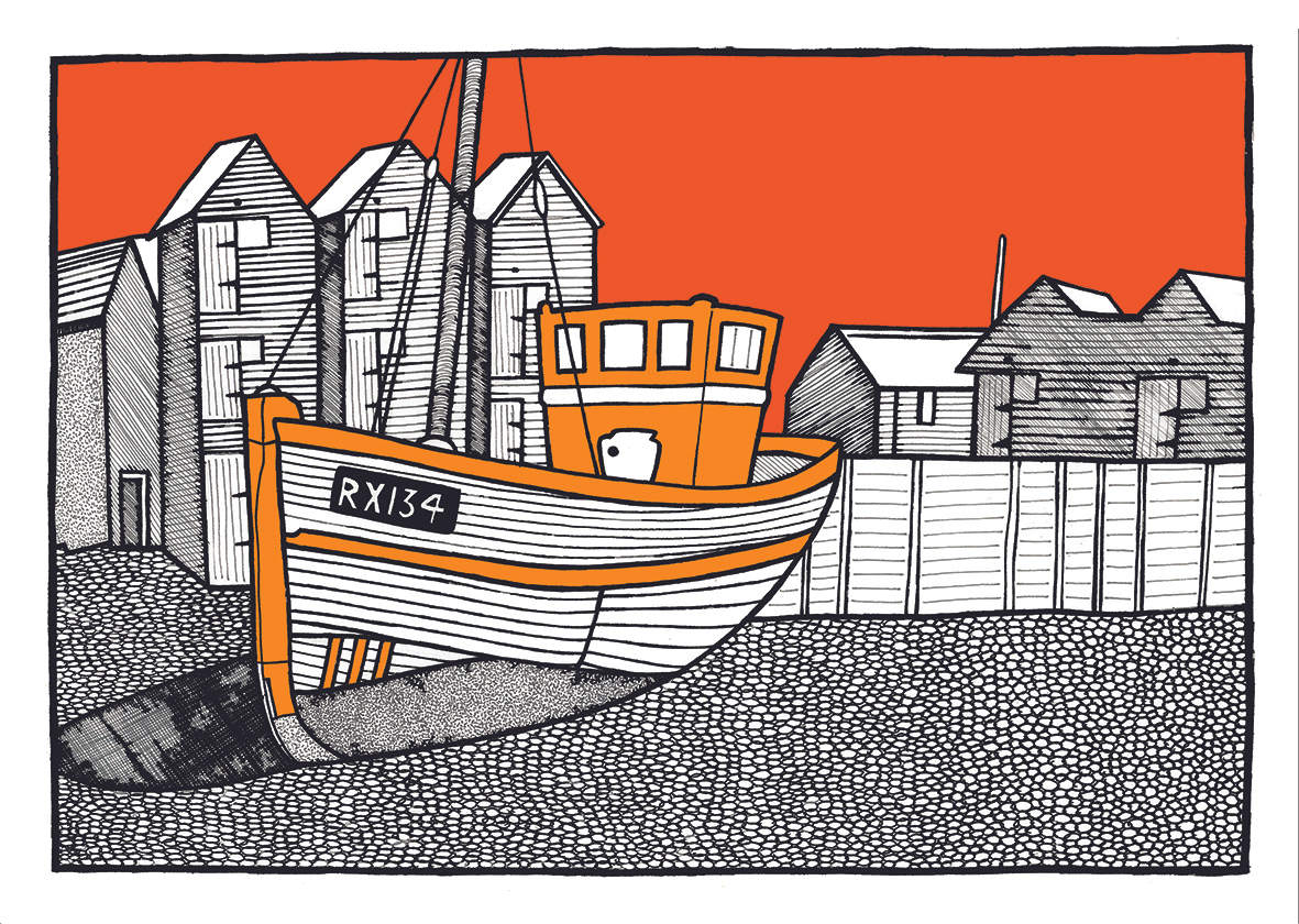Hastings (orange)