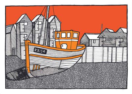 Hastings (orange)