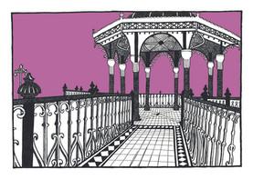 Brighton Bandstand.jpg
