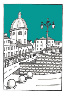 Worthing Dome