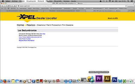 Captura-de-pantalla-2013-11-25-a-las-13.